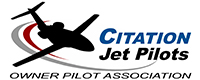 http://Citation%20Jet%20Pilots